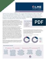 LME Zinc factsheet.pdf