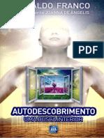 07-autodescobrimento.pdf