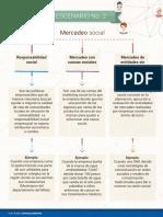 Mercadeo social.pdf