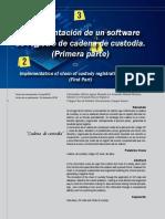 Implementacion de Software para Cadena de Custodia.pdf