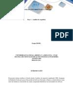 fase 1 analisis de requisitos