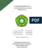 3. manajemen perencanaan askep.docx