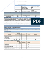 PEA Instalaciones Eléctricas Industriales.pdf