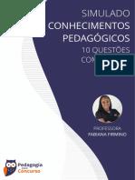 pedagogia-para-concurso-simulado-01-conhecimentos-pedagogicos.pdf