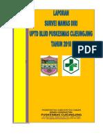 lap SMD 1.docx
