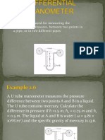 differential-inverted-manometer.pptx