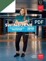 Swinburne_Postgraduate_Course_Guide_2019.pdf