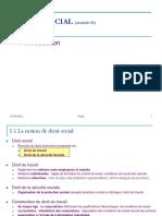 Droit Social 01 Intro.ppt