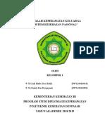 1. SISTEM KESEHATAN NASIONAL.doc