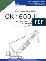 Kobelco CK1600-II - 160T.pdf