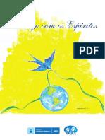 dialogo_com_os_espiritos_jan2017.pdf