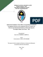 TM CE-Du 3320 G1 - Guerrero Cardenas.pdf