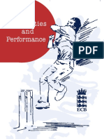 pitch-properties-and-performance.pdf