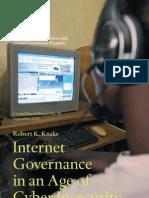 37926684-Cybersecurity-CSR56