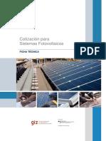 Ficha-Cotizacion-para-sistemas-fotovoltaicos.pdf
