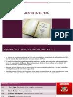 Constitucionalismo-en-el-perú.pptx