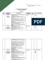 Planif Pregatitoare 2019-2020 Sinapsis