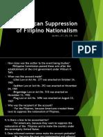 American-Suppression-1-1.pptx
