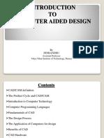Cad notes.pdf