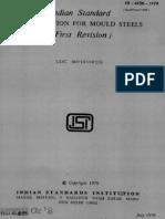 4430.pdf