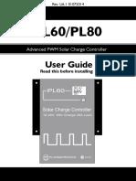 B0126_PL60.PL80.UserGuide.2014