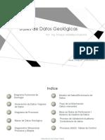Bases de datos geologicos.pdf