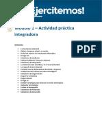 API 1 - ADMINISTRACION DE RECURSOS HUMANOS.docx