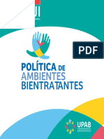 Politica-de-Ambientes-Bientratantes.pdf