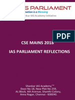 IAS_Parliament_CSE_Mains_2018_Reflections_-_G.S_Paper_III1.pdf