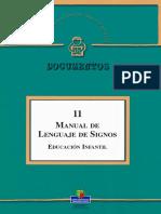 Manual-de-lengua-de-signos-infantil.pdf