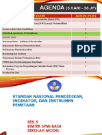 SNP-REVISI.pptx