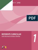 Referente-Curricular.pdf
