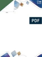 Plantilla de Presentacion de la ECBTI (1).docx