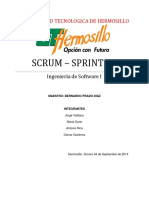 Documentos_SCRUM SPRINT 1.pdf