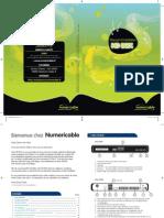 InstalHDBOX0109