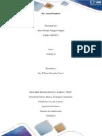2150504_6_DeivyFavianyVanegasVásquez.pdf