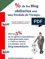 Cómo-Mantener-un-Blog-Inmobiliario.pdf