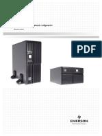 GXT4 Configuration Program User Manual.en.Es