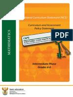 Caps Ip Mathematics Gr 4-6 Web (1)