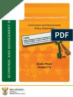 CAPS SP  EMS WEB.pdf