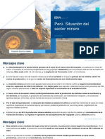 Peru_SituacionSectorMinero.pdf