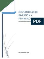 CLASIFICACION DE INSTRUMENTOS FINANCIEROS.docx