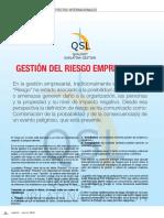 Lectura 3 Gestión de riesgo empresarial.pdf