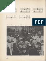 341952872 Il Manuale Di Chitarra Bossa Nova.pdf