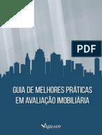 GuiaMelhoresPraticasAvaliacaoImob