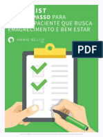 1543604784check-list-annie-bello-phd (2).pdf