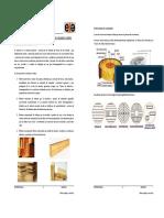 ELEMENTOS_ESTRUCTURALES_DE_MADERA_SOMETI.pdf