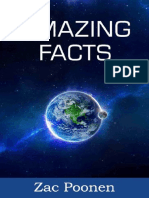 Amazing Facts.pdf
