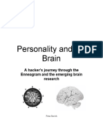 119227240-Personality-and-the-Brain.pdf