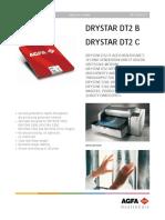 4-5_Agfa-Drystar-DT2B-DT2C